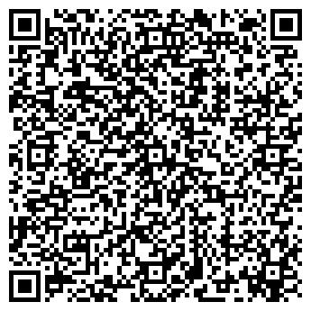 QR-код с контактной информацией организации БИЗНЕС-ЦЕНТР-ОТЕЛЬ, ОАО