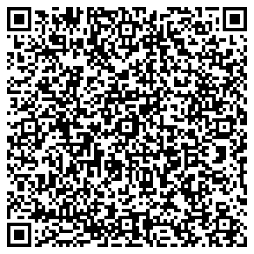 QR-код с контактной информацией организации ВЕТЕРИНАРНАЯ АПТЕКА ЗООВЕТСНАБ