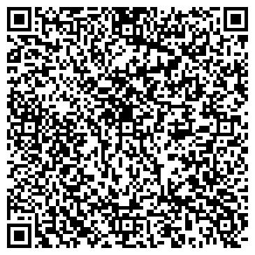 QR-код с контактной информацией организации ЭКСПЕРИМЕНТАЛЬНЫЙ ЛОСОСЕВЫЙ ЗАВОД