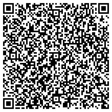 QR-код с контактной информацией организации КАРГОПОЛЬСКИЙ РАЙОННЫЙ СУД