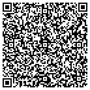 QR-код с контактной информацией организации МИРОВОЙ СУДЬЯ