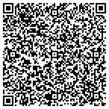 QR-код с контактной информацией организации СЛУЖБА СУДЕБНЫХ ПРИСТАВОВ