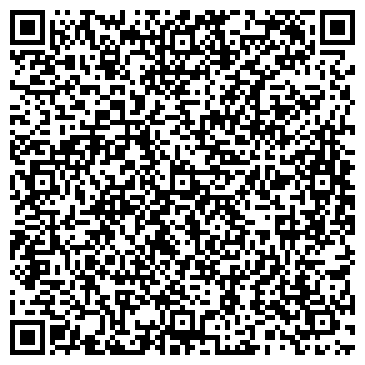 QR-код с контактной информацией организации ЛАЧЕ КАРГОПОЛЬСКОЕ ТУРИСТСКОЕ БЮРО