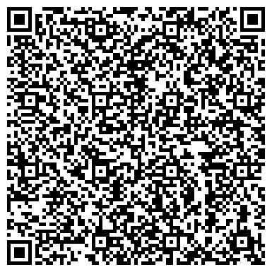 QR-код с контактной информацией организации ЗЕМЕЛЬНАЯ КАДАСТРОВАЯ ПАЛАТА КАРГОПОЛЬСКИЙ ФИЛИАЛ, ФГУ