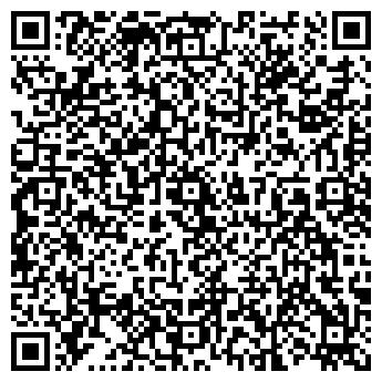 QR-код с контактной информацией организации КАРГОПОЛЬСКОЕ ЛЕСНИЧЕСТВО
