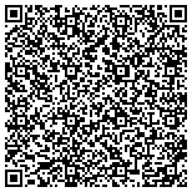 QR-код с контактной информацией организации ОТДЕЛ СОЦИАЛЬНОЙ ЗАЩИТЫ НАСЕЛЕНИЯ