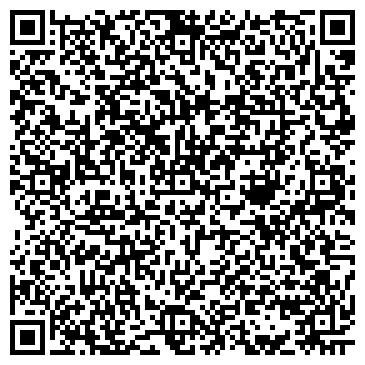 QR-код с контактной информацией организации КАРГОПОЛЬ ДЕРЕВООБРАБОТКА, ООО