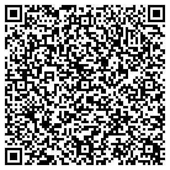 QR-код с контактной информацией организации ИХНО А. В., ЧП
