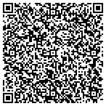 QR-код с контактной информацией организации КАРГОПОЛЬСКИЙ СЕЛЬСКИЙ ЛЕСХОЗ ГУ