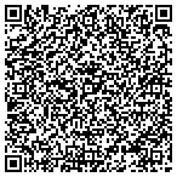 QR-код с контактной информацией организации КАРПОГОРСКИЙ МЯСОКОМБИНАТ, ТОО