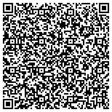 QR-код с контактной информацией организации КЕМСКОЕ МУНИЦИПАЛЬНОЕ ПРЕДПРИЯТИЕ ЖИЛИЩНО-КОММУНАЛЬНОГО ХОЗЯЙСТВА