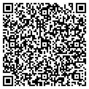 QR-код с контактной информацией организации АДЕК