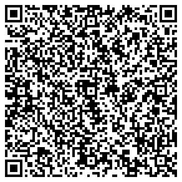 QR-код с контактной информацией организации ПРОИЗВОДСТВО, СТРОИТЕЛЬСТВО