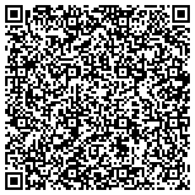 QR-код с контактной информацией организации ПРЕДПРИЯТИЕ МЕЛИОРАТИВНЫХ СИСТЕМ Г.ТОЛОЧИНСКОЕ УП
