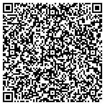 QR-код с контактной информацией организации КИНГИСЕППСКИЙ РАЙОН ЛО МЕДИЦИНСКАЯ КЛИНИКА КИНГИСЕППСКАЯ, ООО