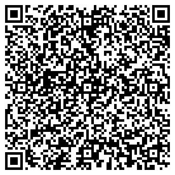 QR-код с контактной информацией организации ОБЛФАРМ, ООО
