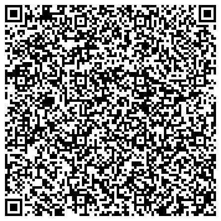 QR-код с контактной информацией организации КИНГИСЕППСКОЕ БТИ