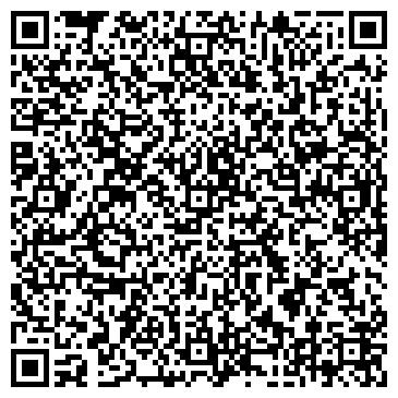 QR-код с контактной информацией организации СТУРА ТРАНСПОРТ, ООО