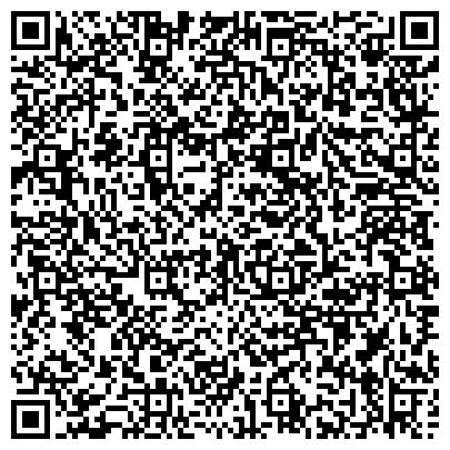 QR-код с контактной информацией организации УПРАВЛЕНИЕ ФЕДЕРАЛЬНОЙ СЛУЖБЫ СУДЕБНЫХ ПРИСТАВОВ ПО ЛЕНИНГРАДСКОЙ ОБЛАСТИ КИНГИСЕППСКИЙ ОТДЕЛ