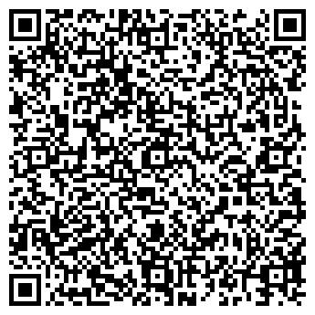 QR-код с контактной информацией организации АГАТ-III, ООО