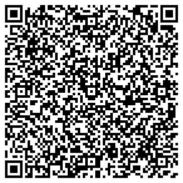 QR-код с контактной информацией организации АНТАЛ - МАГАЗИН АВТОЗАПЧАСТЕЙ