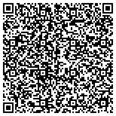 QR-код с контактной информацией организации ПРОКУРАТУРА ЛЕНИНГРАДСКОЙ ОБЛАСТИ КИНГИСЕППСКАЯ ГОРОДСКАЯ