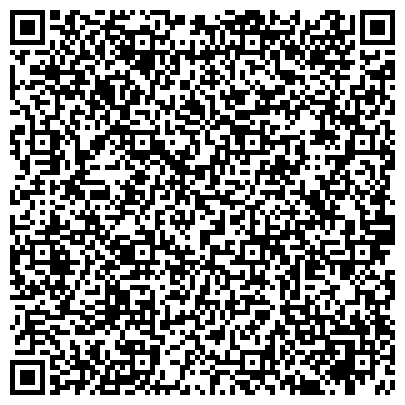 QR-код с контактной информацией организации ЛЕНИНГРАДСКИЙ ОБЛАСТНОЙ СУД КИНГИСЕППСКИЙ ГОРОДСКОЙ СУД