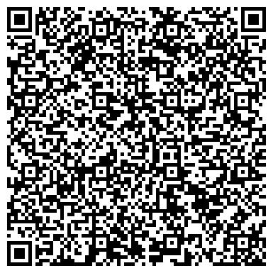QR-код с контактной информацией организации КИНГИСЕППСКОЕ СУДЕБНО-МЕДИЦИНСКОЕ РАЙОННОЕ ОТДЕЛЕНИЕ