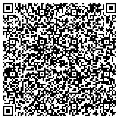 QR-код с контактной информацией организации КИНГИСЕППСКАЯ ТАМОЖНЯ МАПП ИВАНГОРОД ТАМОЖЕННЫЙ ПОСТ