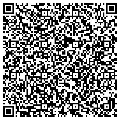 QR-код с контактной информацией организации ПОГРАНИЧНЫЙ САНИТАРНО-КАРАНТИННЫЙ ПУНКТ НА ГРАНИЦЕ С ЭСТОНИЕЙ