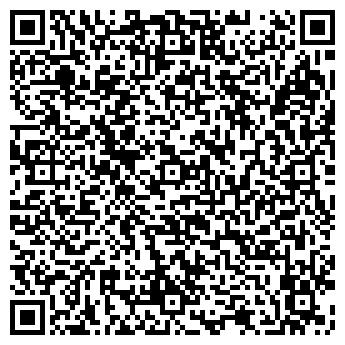 QR-код с контактной информацией организации КИНГИСЕППСКОЕ ПМК № 12, ЗАО