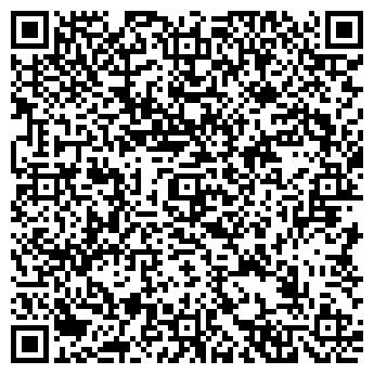 QR-код с контактной информацией организации КОМПЬЮТЕР-ГРУПП