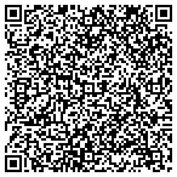 QR-код с контактной информацией организации АГРОПРОМЛИЗИНГ ЛИЗИНГОВАЯ КОМПАНИЯ, ООО