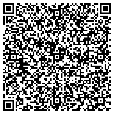 QR-код с контактной информацией организации НЕВЕСТА СВАДЕБНЫЙ САЛОН