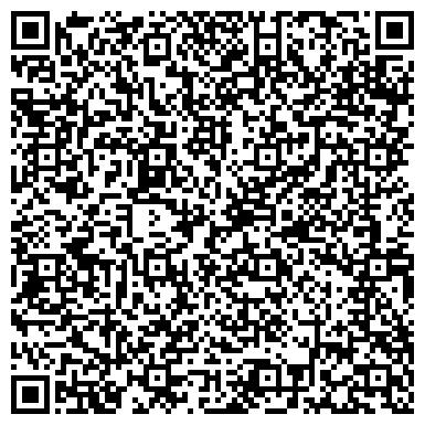 QR-код с контактной информацией организации КИНГИСЕППСКИЙ МОЛОЧНЫЙ КОМБИНАТ, ОАО