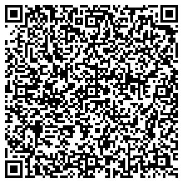 QR-код с контактной информацией организации ИВАНГОРОДСКАЯ КРЕПОСТЬ МУЗЕЙ