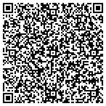QR-код с контактной информацией организации КАРАВАН МАГАЗИН МЕБЕЛИ