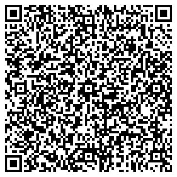 QR-код с контактной информацией организации КИНГИСЕППСКИЙ ДОМ КУЛЬТУРЫ