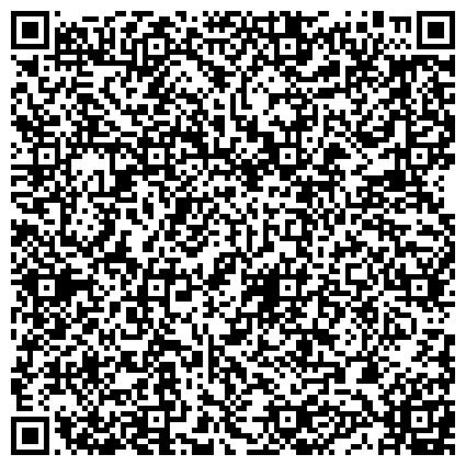 QR-код с контактной информацией организации КИНГИСЕППСКИЙ МУНИЦИПАЛЬНЫЙ РАЙОН ОТДЕЛ ПО ЖКХ, СТРОИТЕЛЬСТВУ И ЖИЛИЩНЫМ ВОПРОСАМ