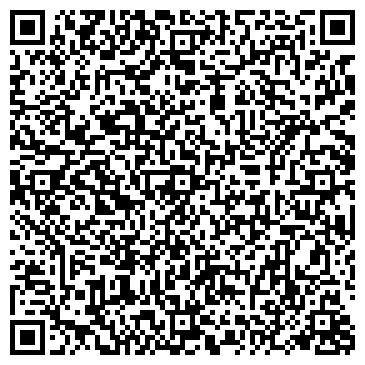 QR-код с контактной информацией организации КИНГИСЕППСКАЯ ТОПЛИВНАЯ КОМПАНИЯ