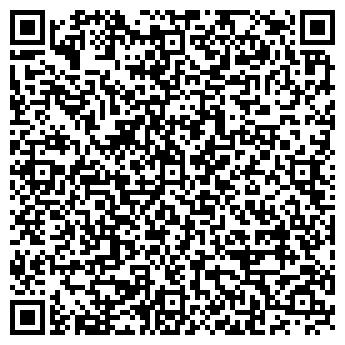 QR-код с контактной информацией организации МИА СЕРВИС ЦТО, ООО