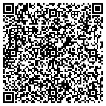QR-код с контактной информацией организации ГРУЗОВОЕ АТП, ОАО