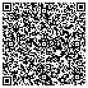 QR-код с контактной информацией организации ДИВАН ДИВАНЫЧ