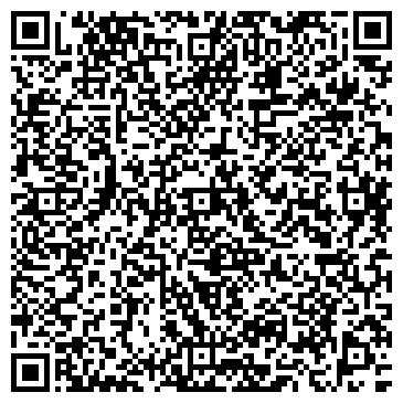 QR-код с контактной информацией организации НЕЙМА ФИРМЕННЫЙ МАГАЗИН МЯСОКОМБИНАТА
