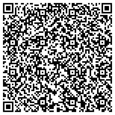 QR-код с контактной информацией организации КИНГИСЕППСКОЕ ЛЕСОПРОМЫШЛЕННОЕ ПРЕДПРИЯТИЕ