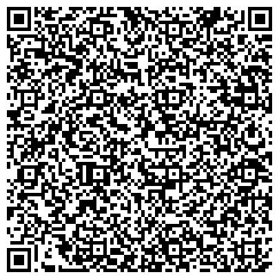 QR-код с контактной информацией организации СБЕРБАНК РОССИИ СЕВЕРО-ЗАПАДНЫЙ БАНК КИНГИСЕППСКОЕ ОТДЕЛЕНИЕ № 1883/0843