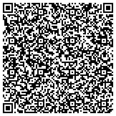QR-код с контактной информацией организации СБЕРБАНК РОССИИ СЕВЕРО-ЗАПАДНЫЙ БАНК КИНГИСЕППСКОЕ ОТДЕЛЕНИЕ № 1883/0845