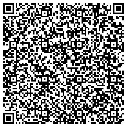 QR-код с контактной информацией организации СБЕРБАНК РОССИИ СЕВЕРО-ЗАПАДНЫЙ БАНК КИНГИСЕППСКОЕ ОТДЕЛЕНИЕ № 1883/0850