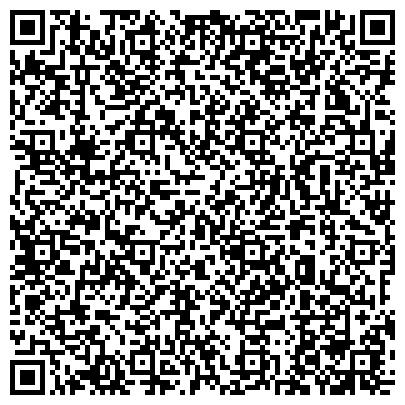 QR-код с контактной информацией организации СБЕРБАНК РОССИИ СЕВЕРО-ЗАПАДНЫЙ БАНК КИНГИСЕППСКОЕ ОТДЕЛЕНИЕ № 1883/0851