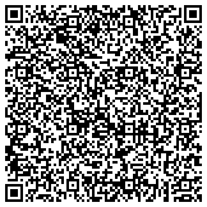 QR-код с контактной информацией организации СБЕРБАНК РОССИИ СЕВЕРО-ЗАПАДНЫЙ БАНК КИНГИСЕППСКОЕ ОТДЕЛЕНИЕ № 1883/1115
